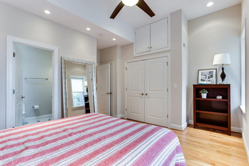 2711 North Capitol St NE-print-027-49-Master Bedroom-4200x2800-300dpi.jpg