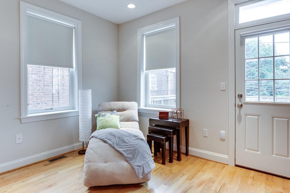 2711 North Capitol St NE-print-032-28-Bedroom-4200x2800-300dpi.jpg