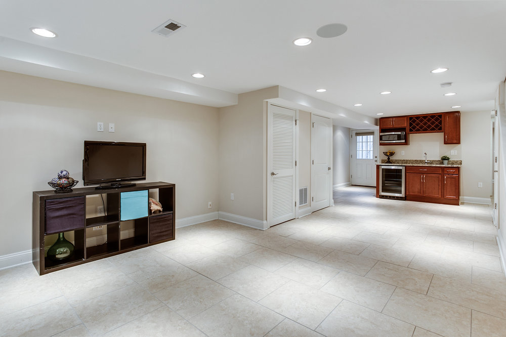 2711 North Capitol St NE-print-041-51-Lower Level  Main Living Area-4200x2800-300dpi.jpg