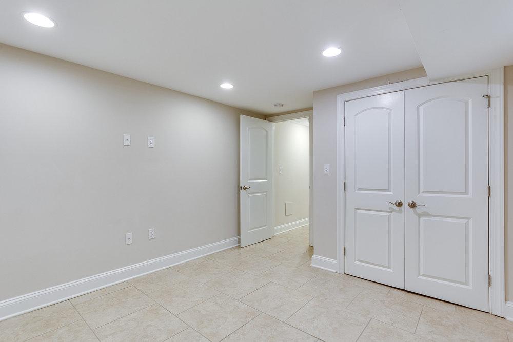 2711 North Capitol St NE-print-049-37-Lower Level  Bedroom-4200x2802-300dpi.jpg