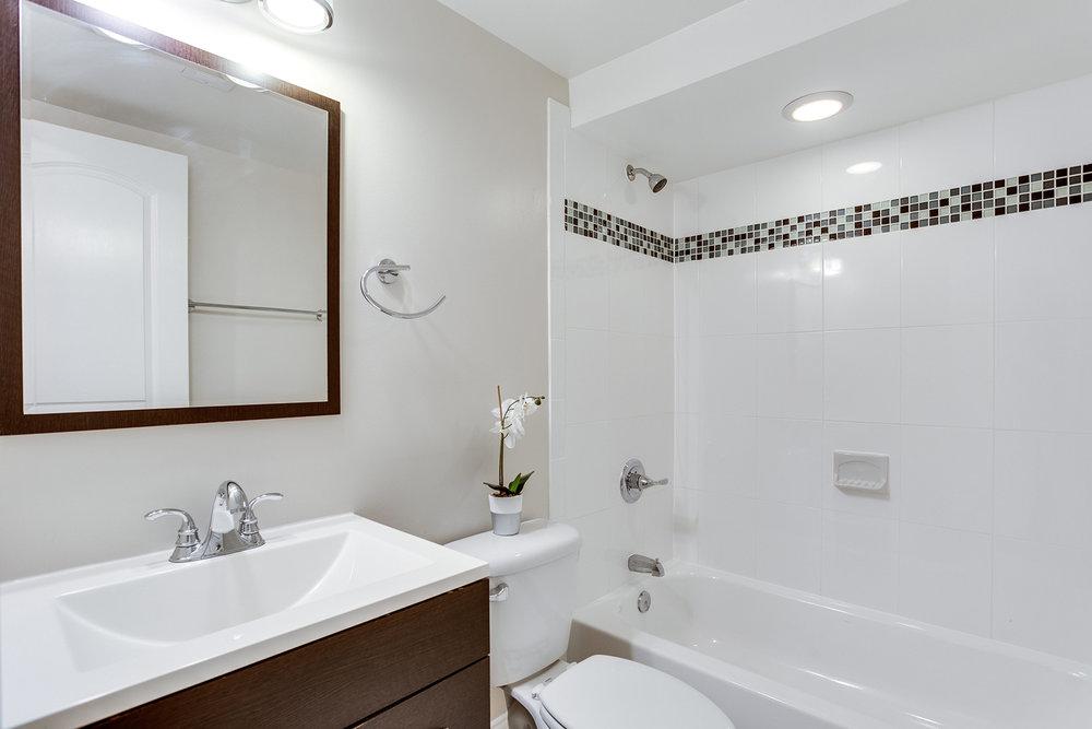 2711 North Capitol St NE-print-050-40-Lower Level  Bathroom-4200x2802-300dpi.jpg