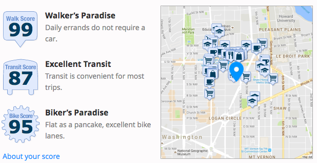 Screen Shot 2017-10-02 at 2.07.48 PM.png