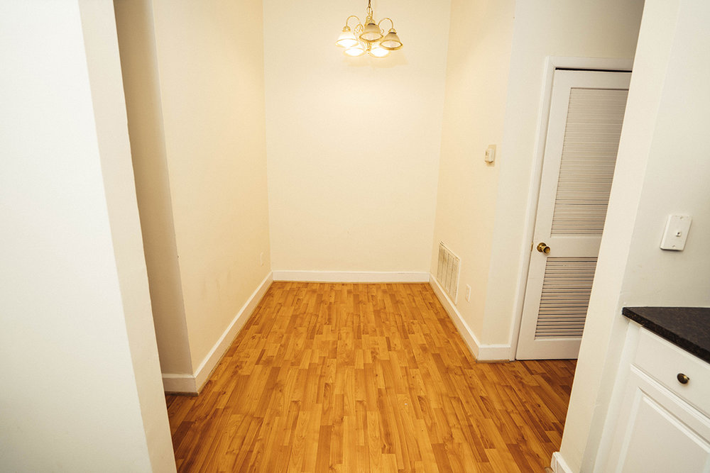 4  1115 S lower dining.JPG