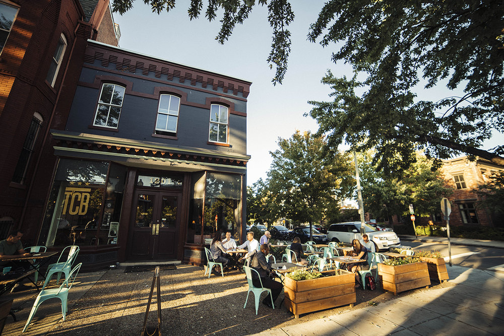 22  neighborhood 1.JPG