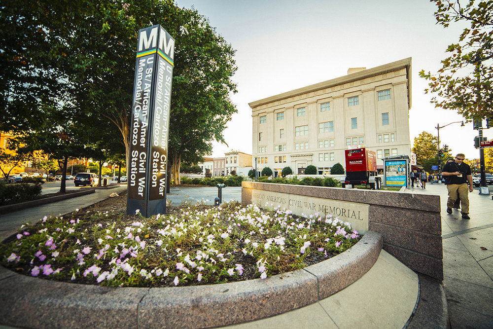 23  neighborhood 2.JPG