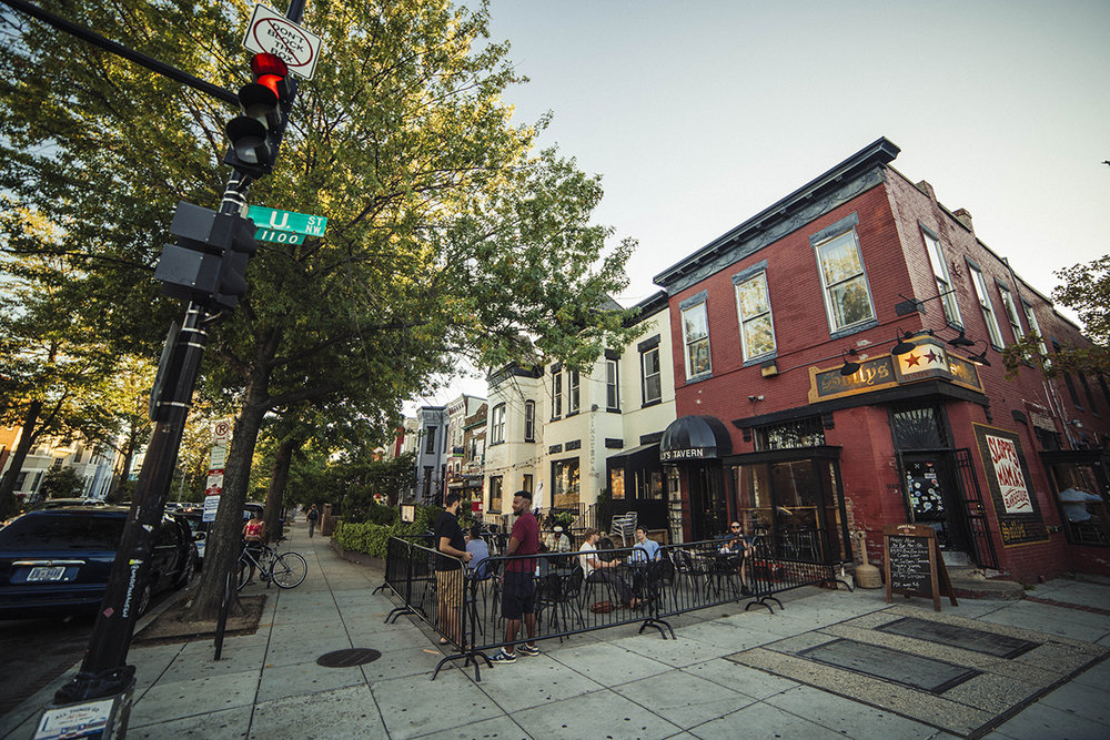 24  neighborhood 3.JPG