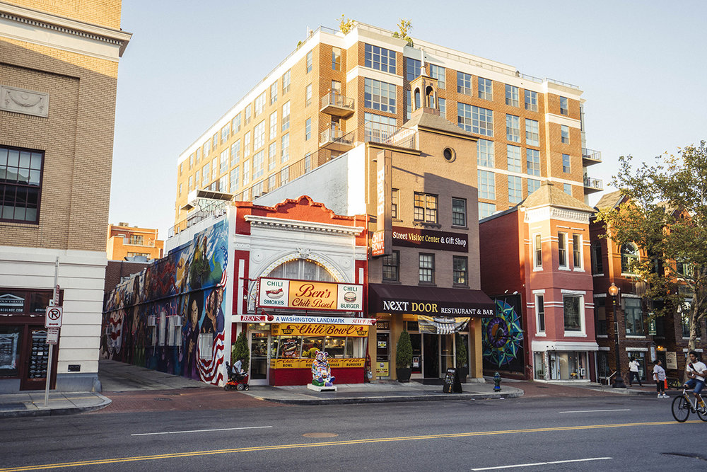 25  neighborhood 4.JPG