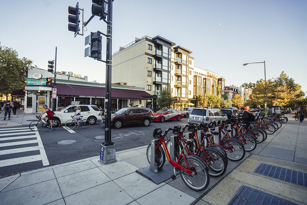 27  neighborhood 6.JPG