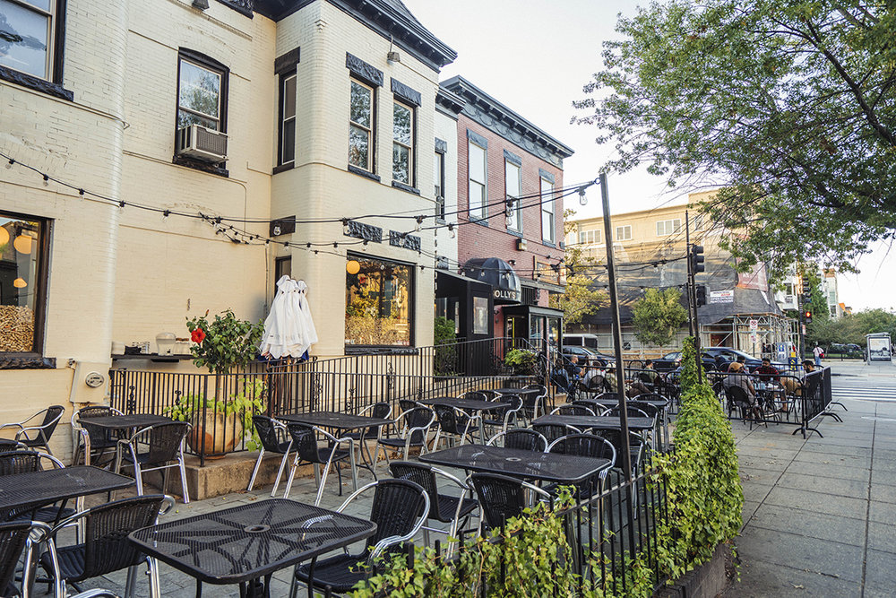26  neighborhood 5.JPG