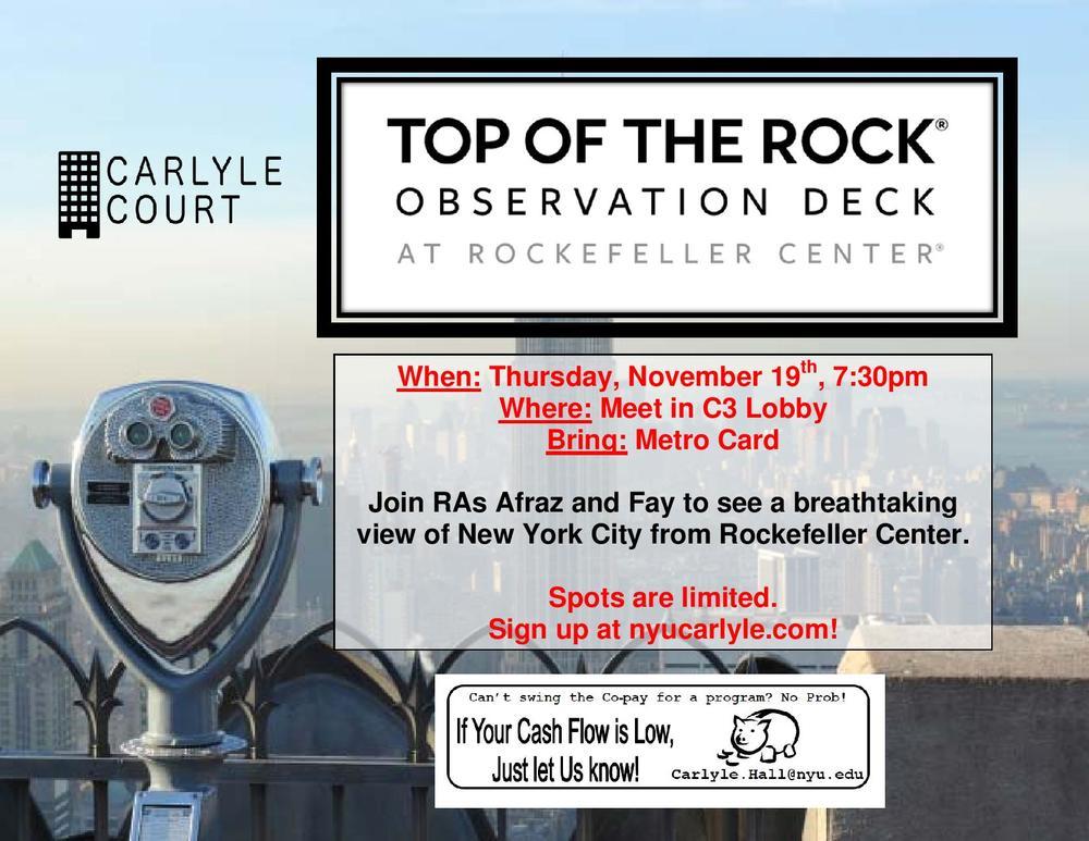 Rockefeller flyer-page-001.jpg