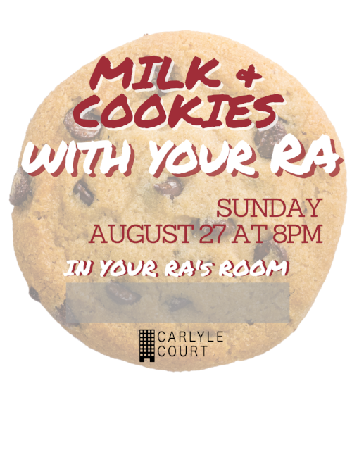 WW - Milk & Cookies with Your RA.png