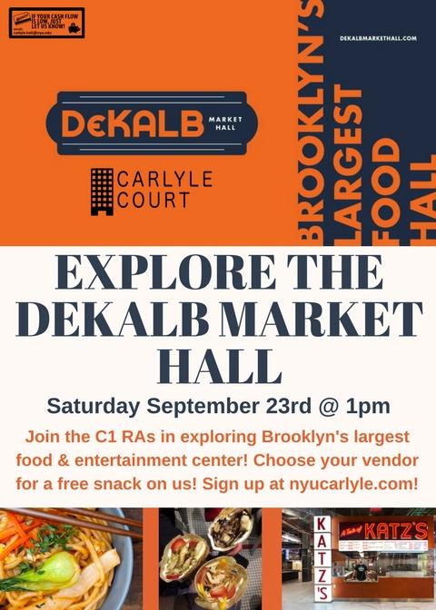 C1 Dekalb Market Flyer.jpg