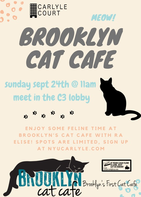 brooklyn cat cafe flyer.jpg