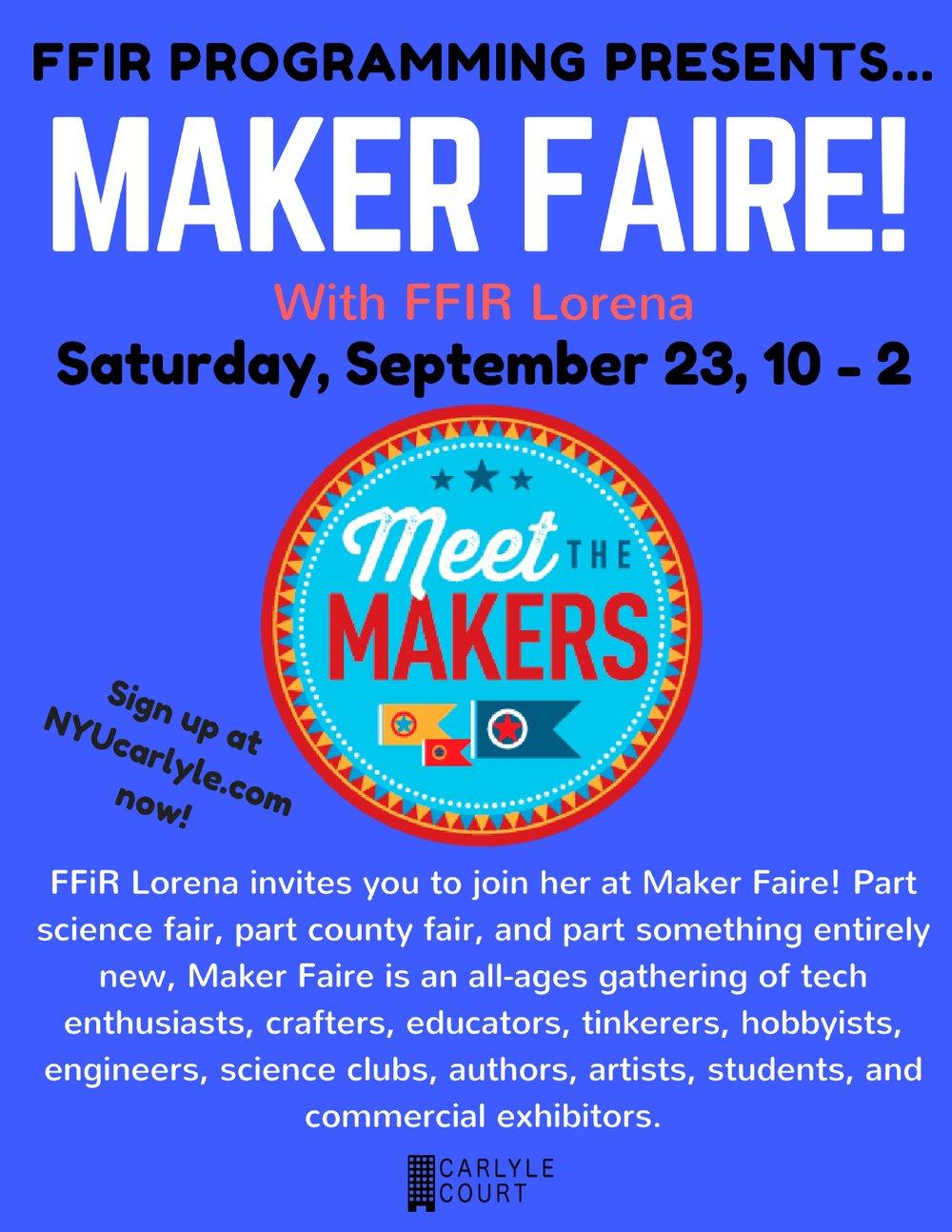 Maker Faire!.jpg
