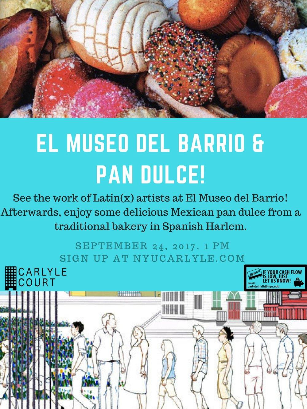 MuseoDelBarrio.jpg
