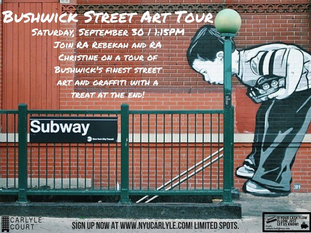 Bushwick Street Art Tour.jpg