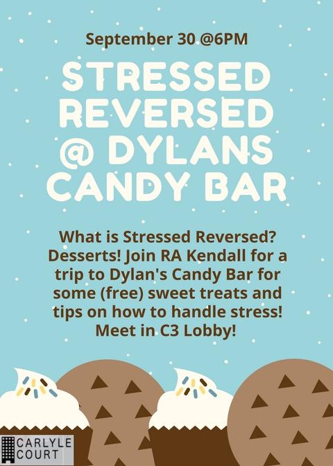 Stressed Reversed (1).jpg