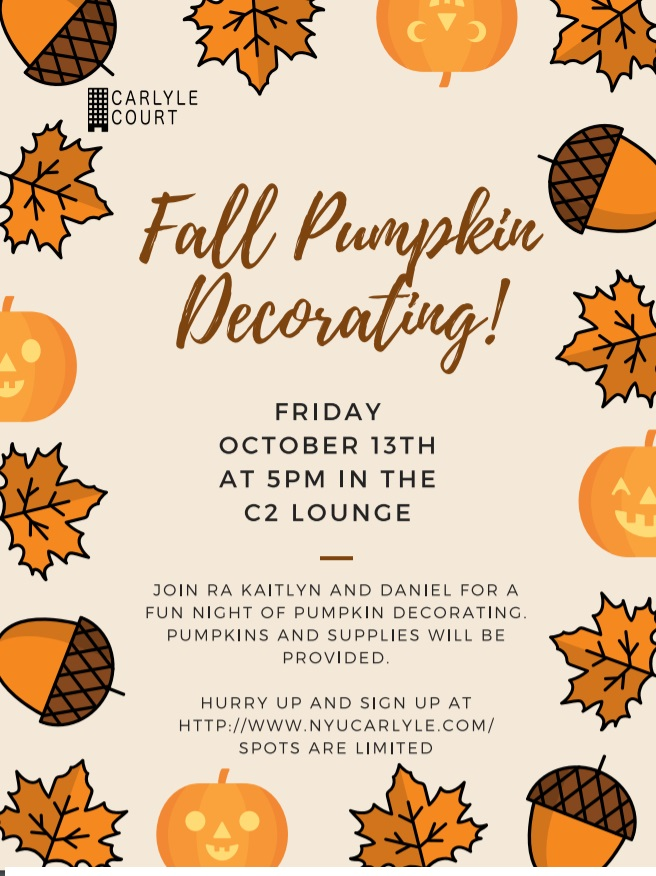 Fall Pumpkin Decorating.jpg