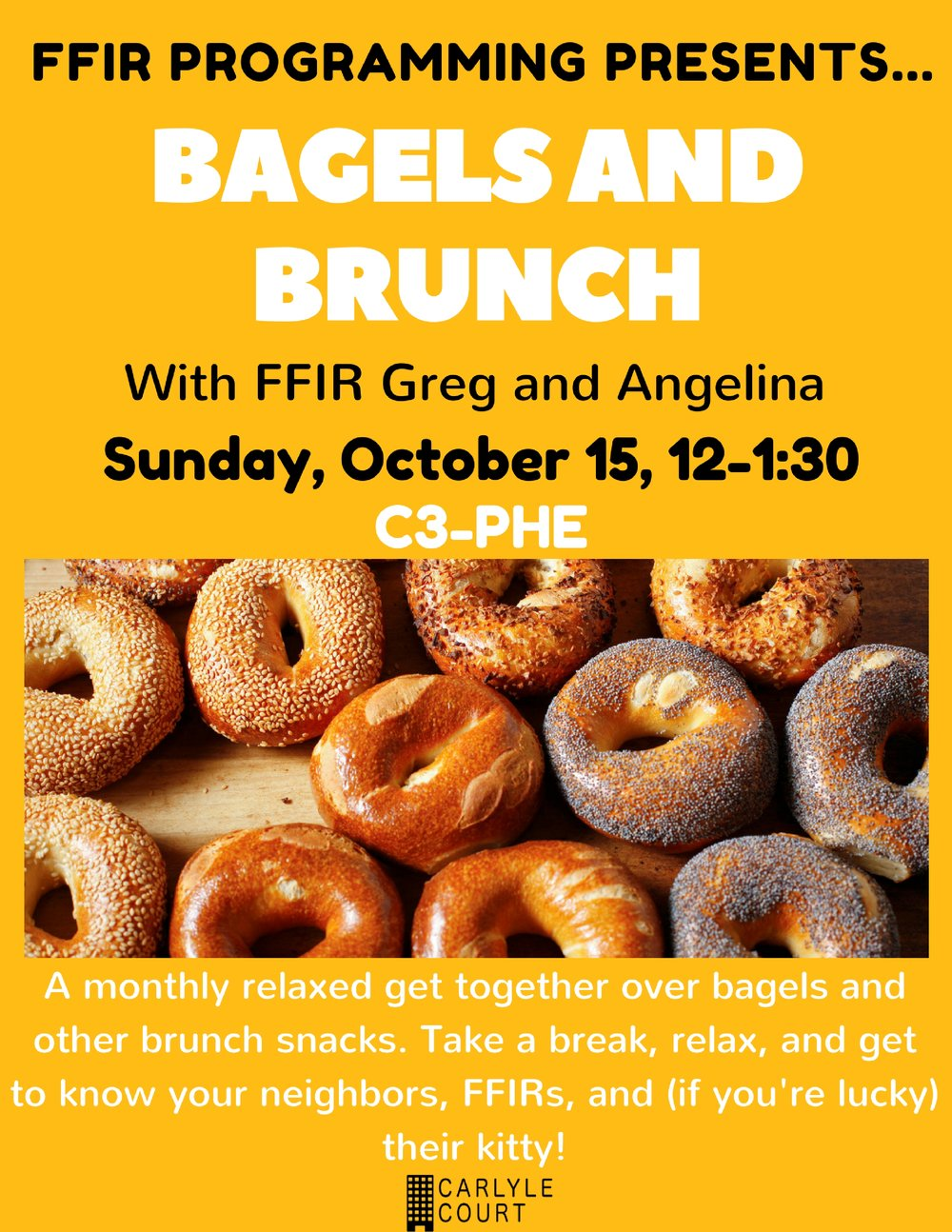 Bagels and brunch - 2.jpg
