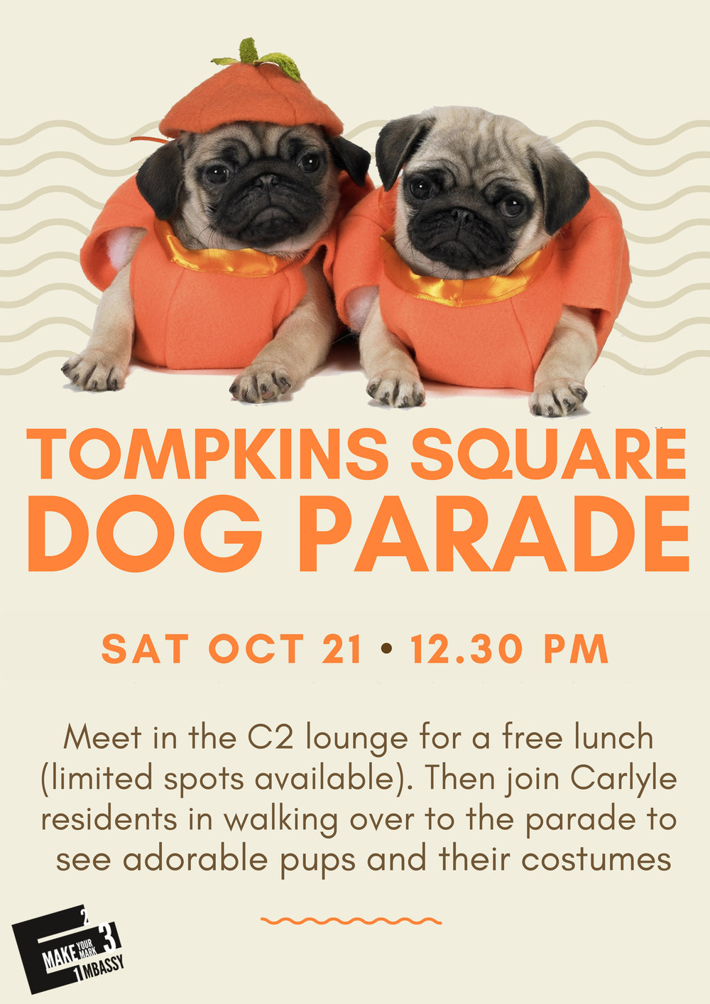 Embassy Tompkins Sq Dog Parade.jpg