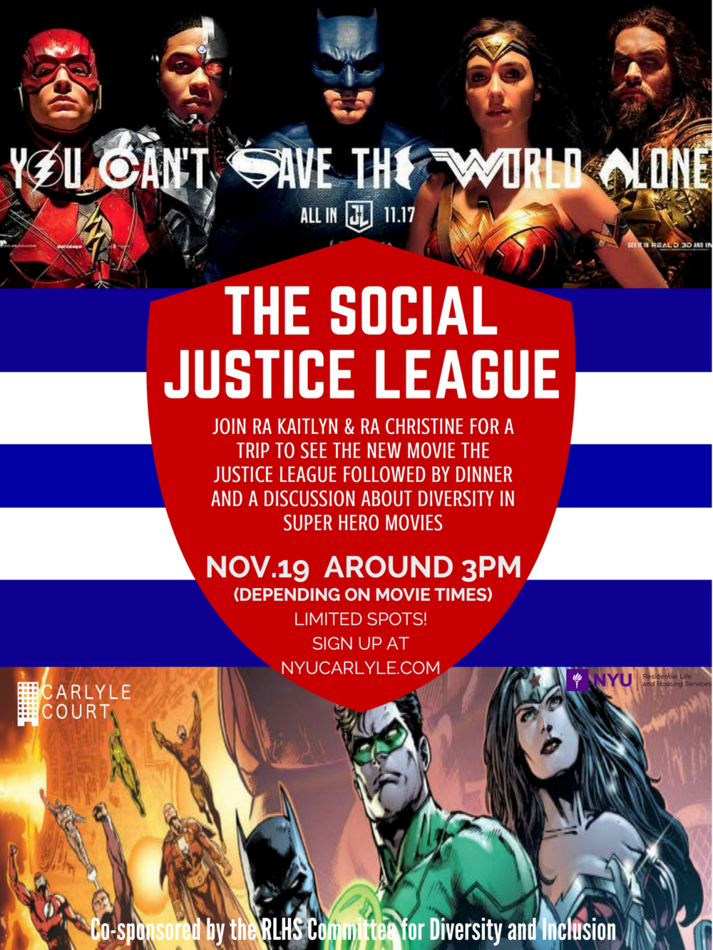 The Social Justice League.png