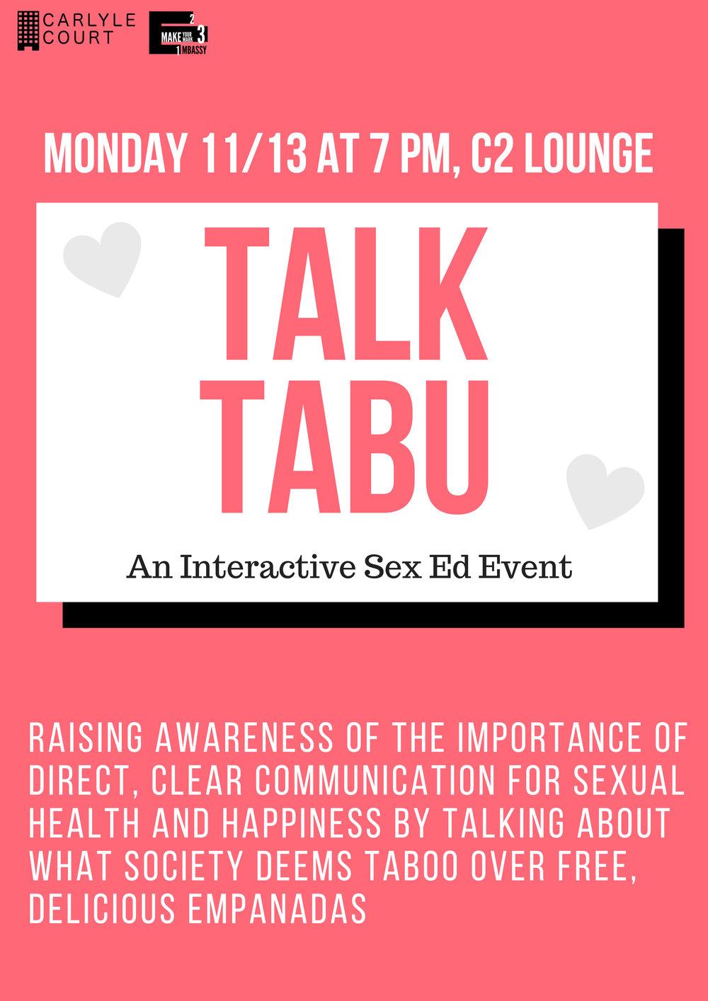 Embassy Talk Tabu (3).jpg