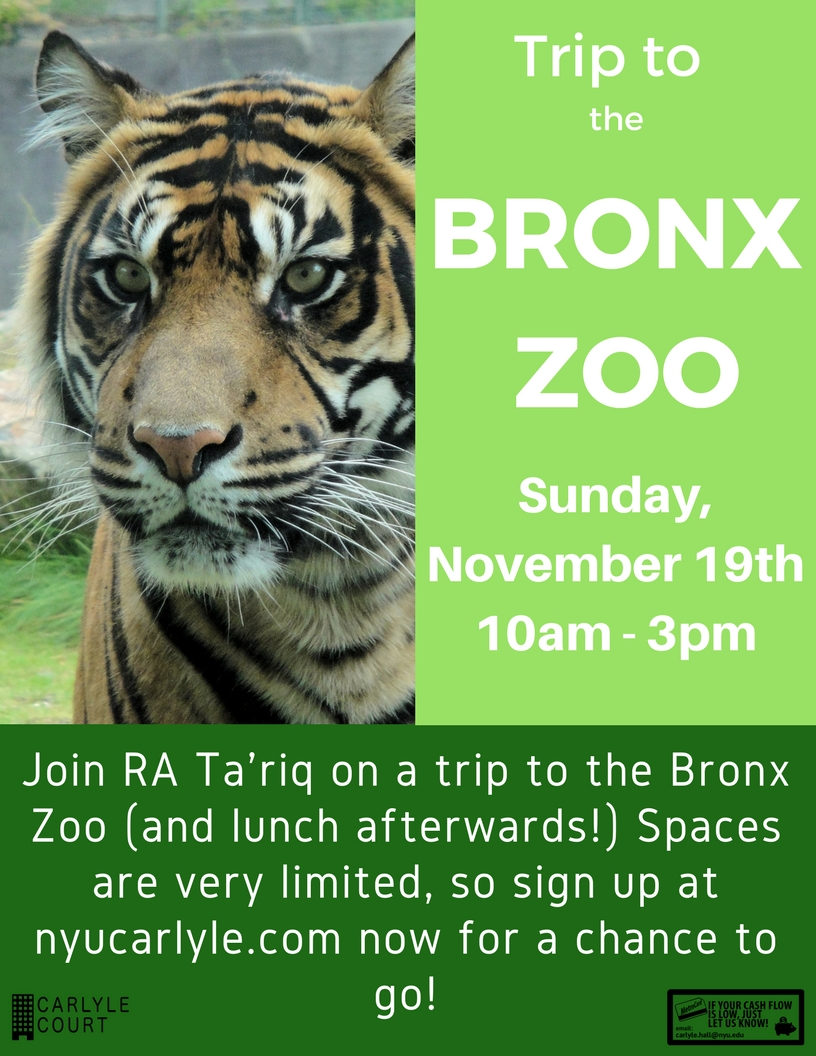 Trip to Bronx Zoo!.jpg
