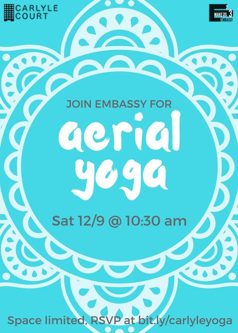 Embassy Aerial Yoga.jpg