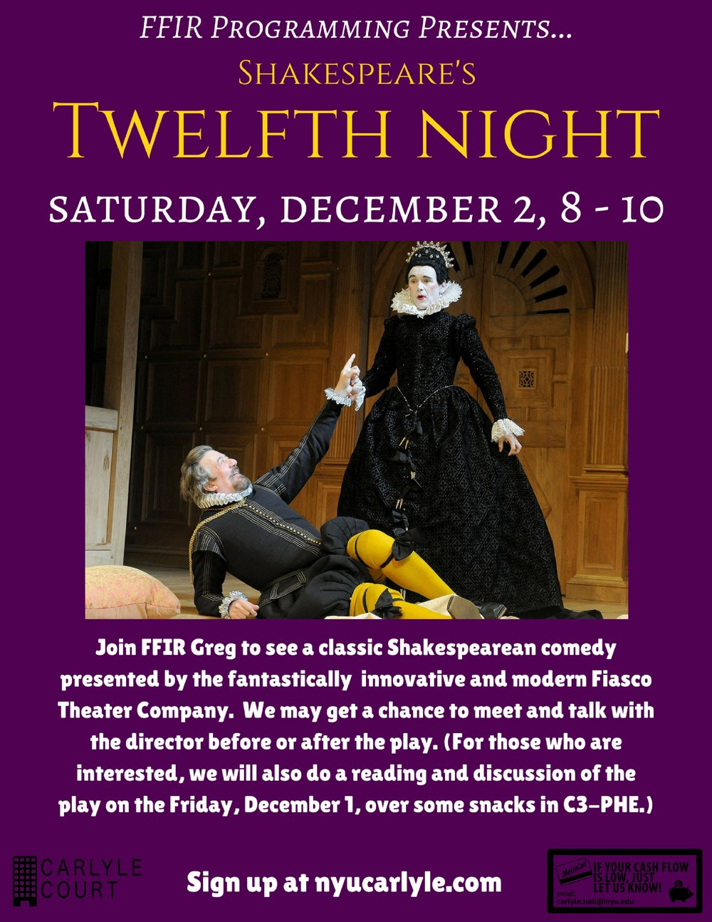 shakespeares twelfth night essay Shakespeares twelfth night is a play overflowing with ambiguity in terms of tone, character portrayal, dialogue and meaning which gives directors.
