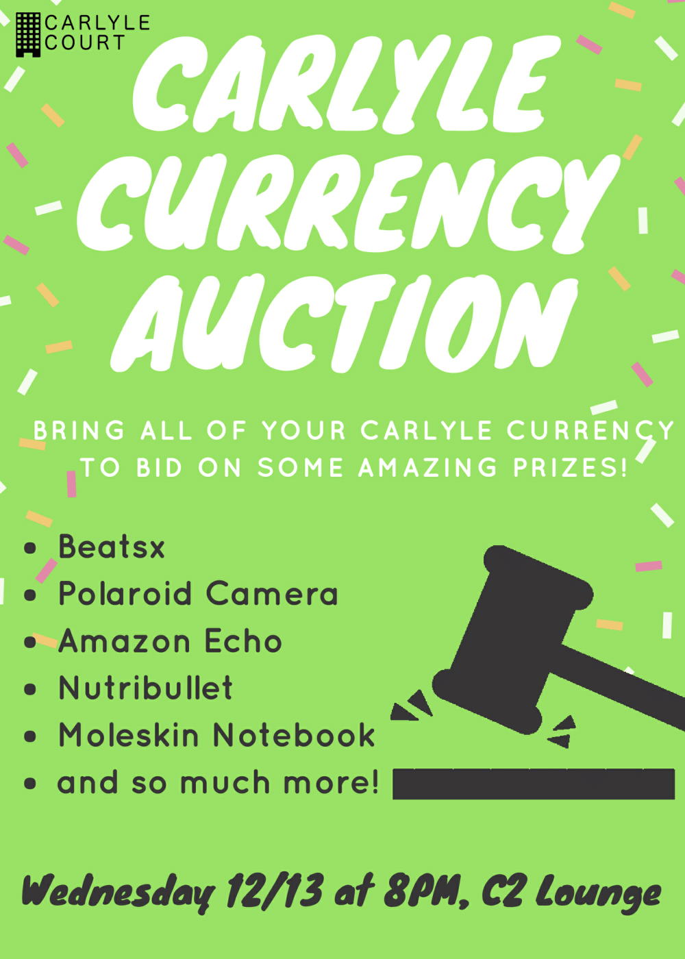 Embassy Currency Auction flyer-1.png