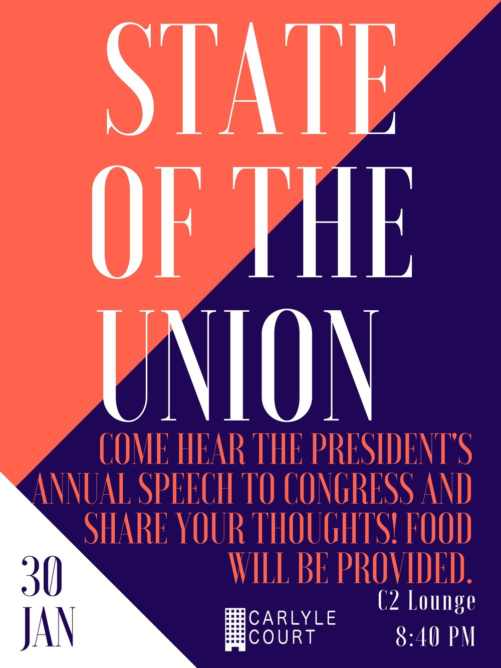 State of the Union.jpg