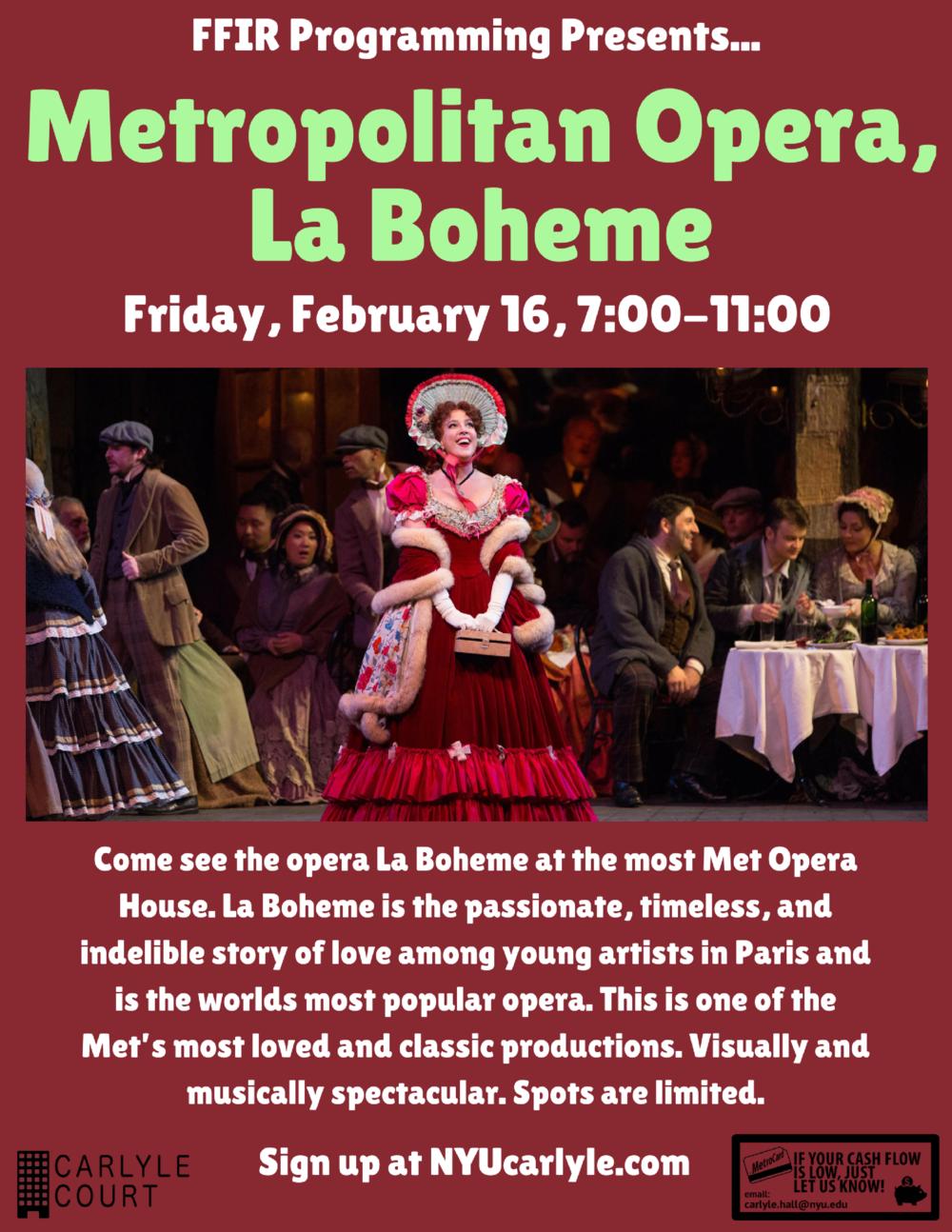 Metropolitan Opera, La Boheme.png