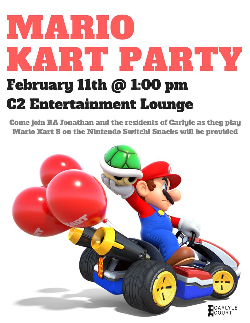 Mario Kart Party (1).png
