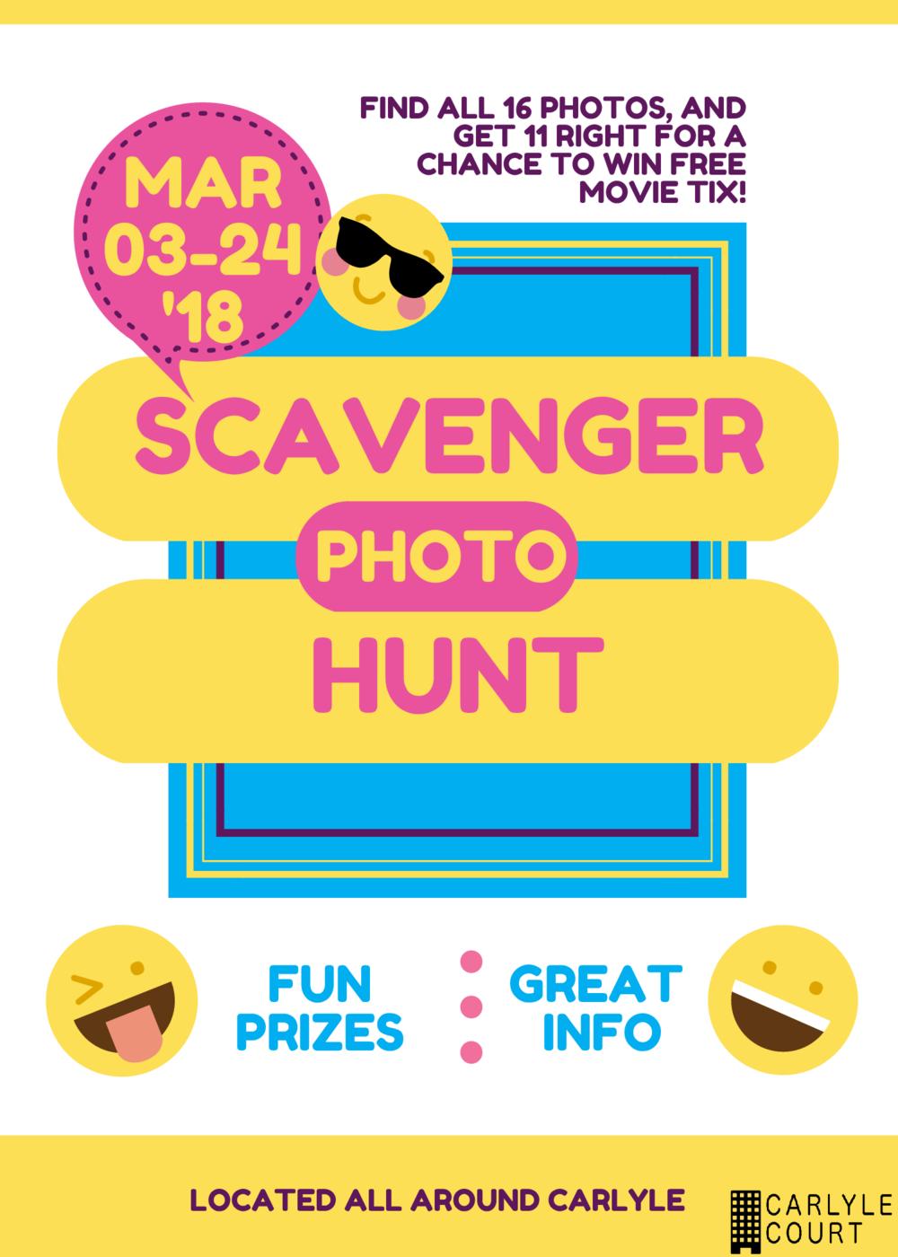 scavenger (1).png