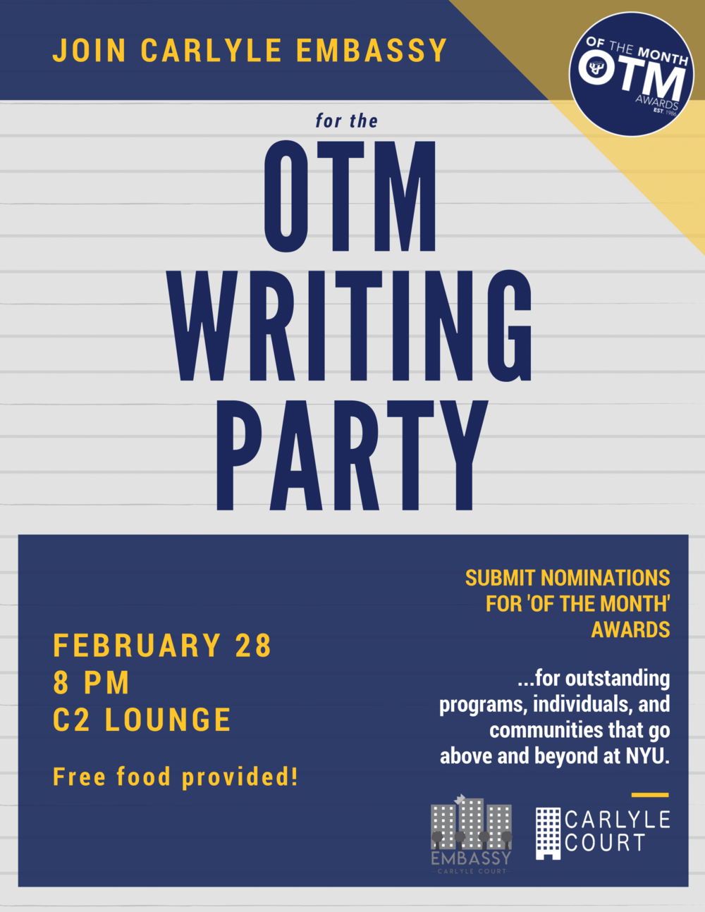 OTM Writing Party-1.png