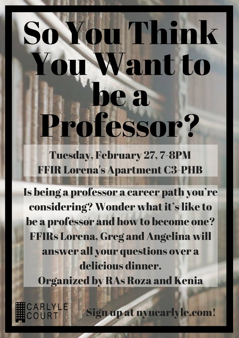 So You Think You Want to be a Professor_.jpg