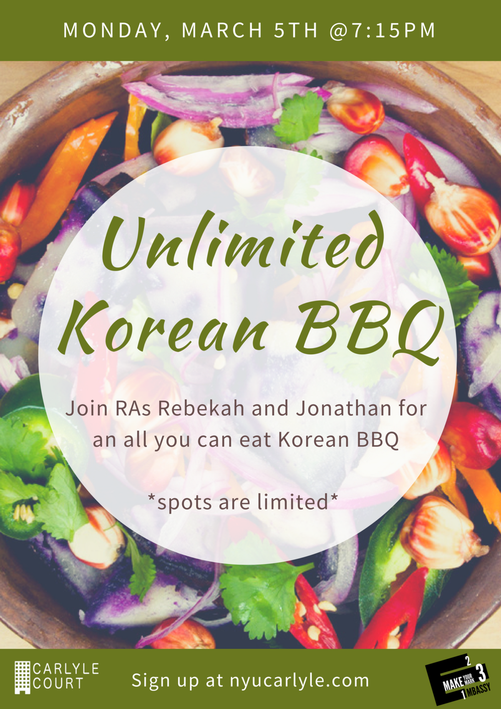 Unlimited KOrean BBq.png