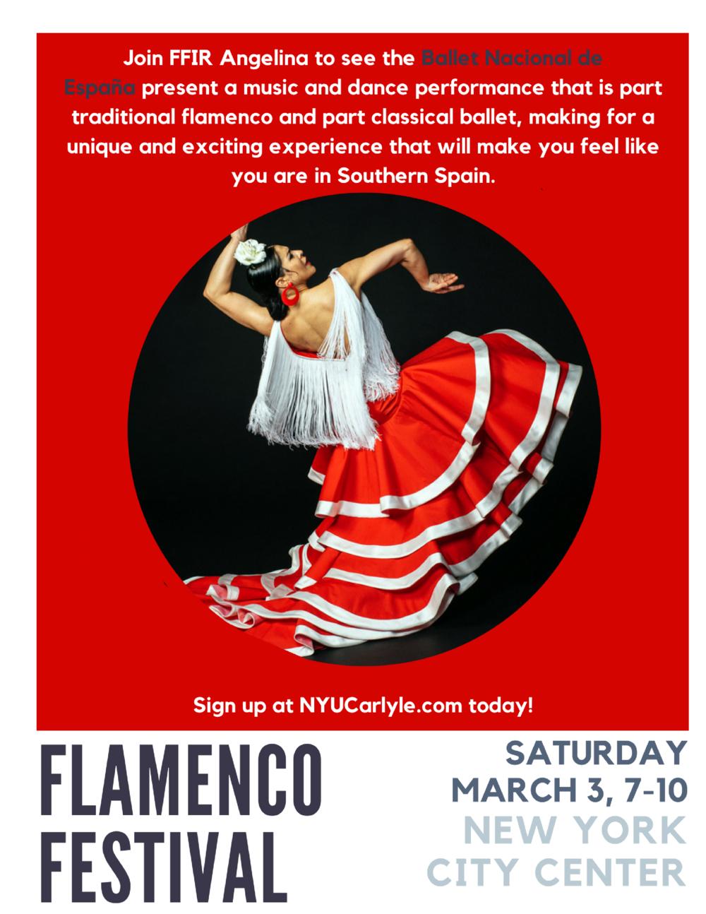 Flamenco Festival (1).png