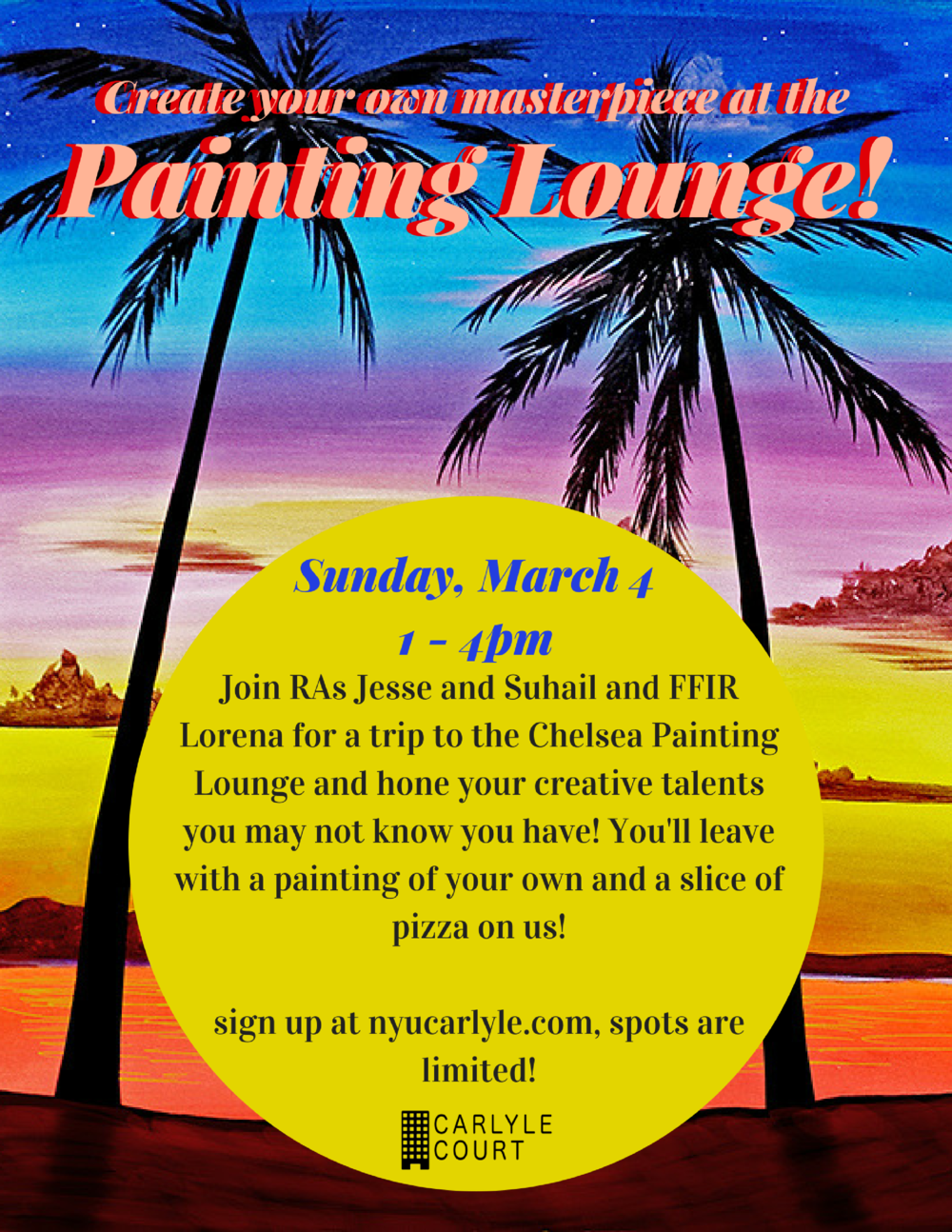 painting lounge!.png