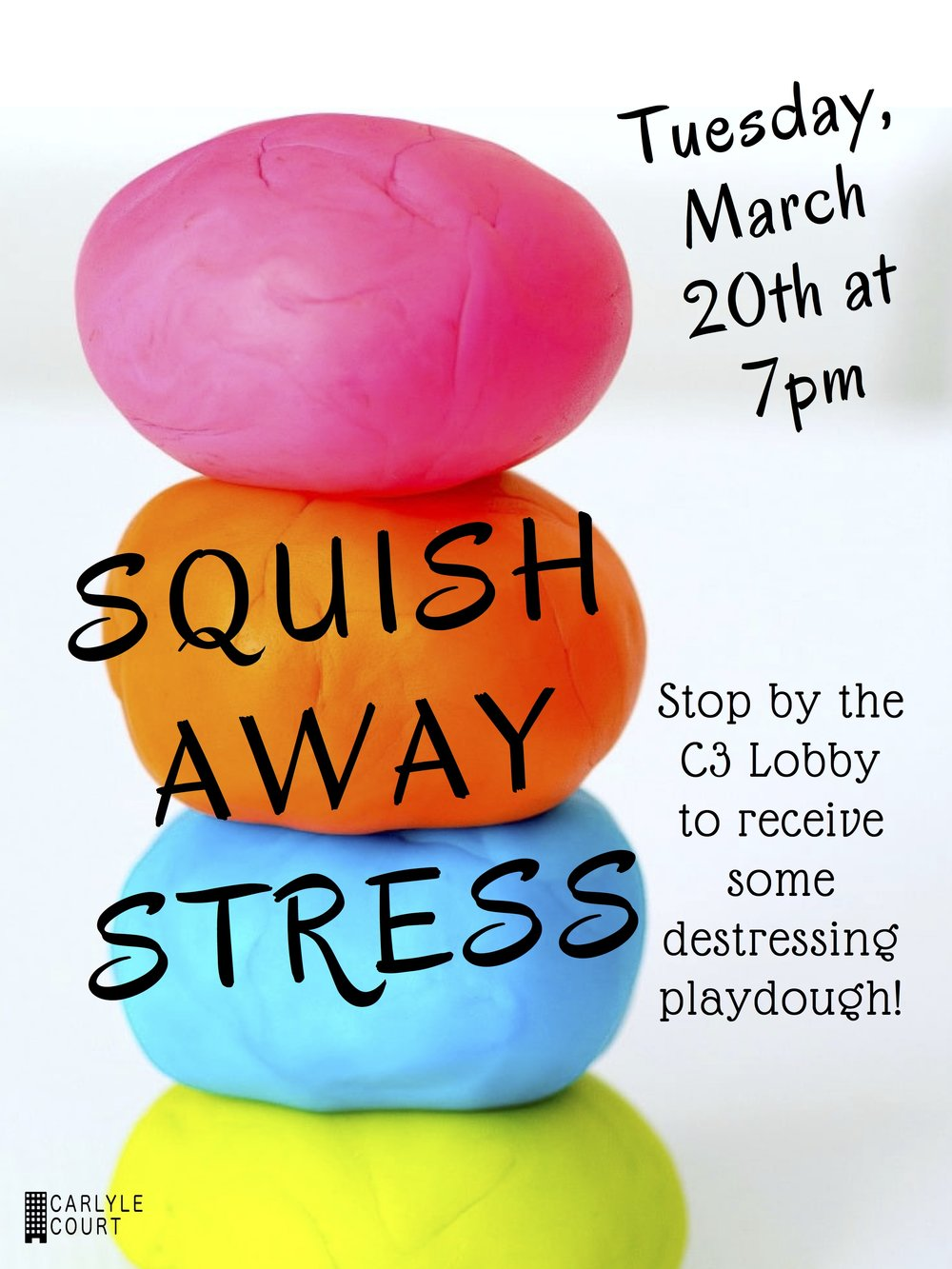 Squish Away Stress Event.jpg