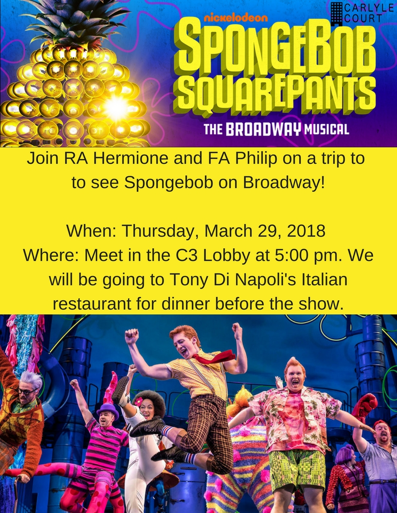 Spongebob On Broadway.jpg