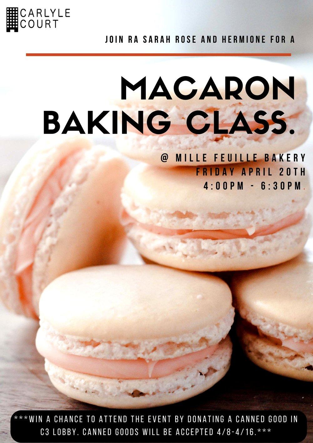 Macaron Baking Class (1).jpg