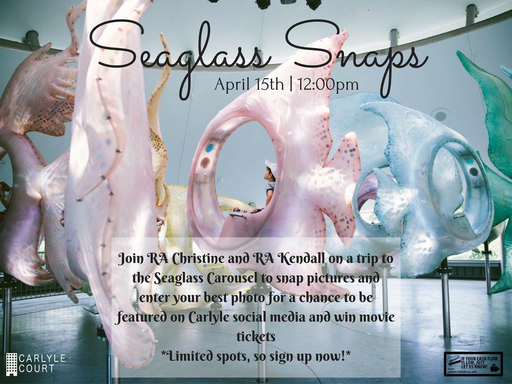 Seaglass Snaps.jpg