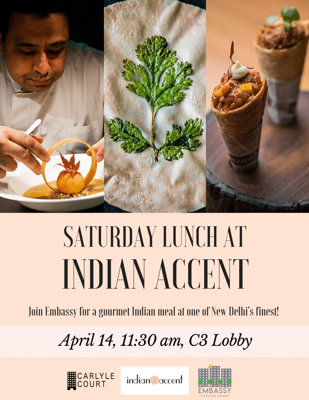 Indian Accent Lunch-2-1.png