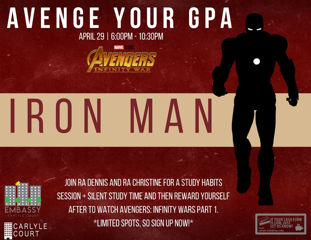 AVENGE YOUR GPA FLYER.jpg