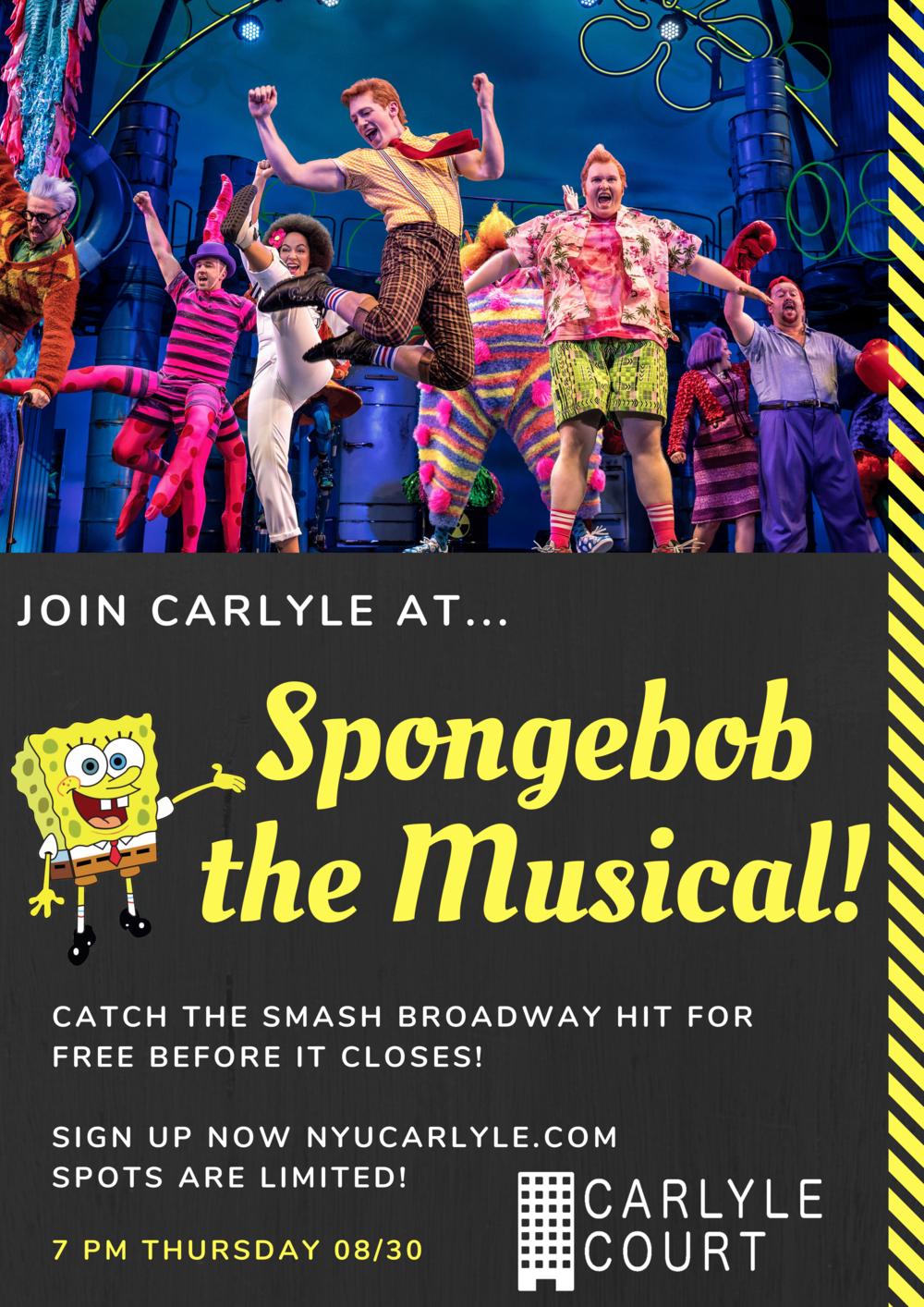 Spongebob on Broadway-1.png