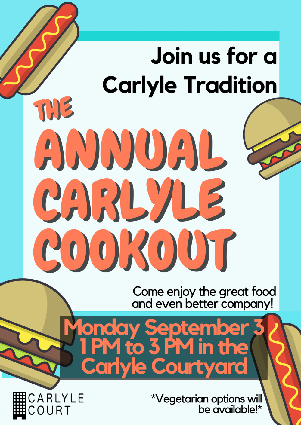 Carlyle Cookout-1.png
