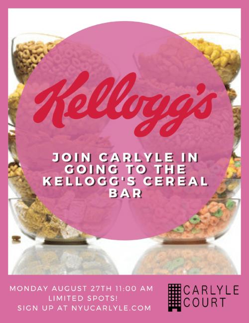 Kellogg's-1.png