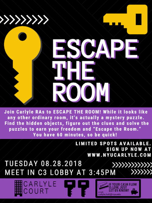 Escape the Room.png