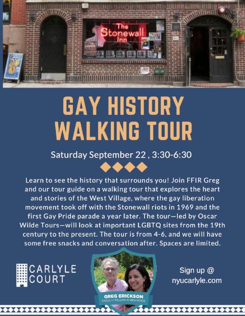 Gay history Walking tour.png